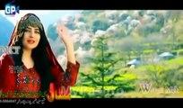 Zama Janan Der Bewafa De Gul Panra Hashmat Sahar - Pashto Hits Vol 5