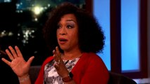 "Shonda Rhimes Cuts It Close with ""Scandal"" and ""Greys Anatomy"""