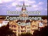 Lantana-Denton County Court-2006 Part 1 .mpg