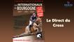 Les Internationaux de Bourgogne - Cross