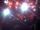 RATA BLANCA EN ECUADOR, VOLVIENDO A CASA, 29-10-2010, ESTADIO DEL AUCAS