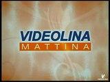 Il caso Marta Russo (Prima parte) - Videolina 22-11-10.avi