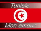 MEZOUED TUNISIE