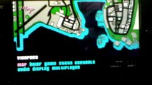 Grand Theft Auto: Vice city Stories [Easy stunt2] (PSP)