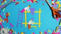 Behind The Doodle: Lotte Reiniger - #NatAndLo 15