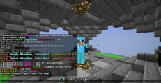 COME JOIN THIS SERVER   XyleMC 1.8 Minecraft Server   Need Staff.