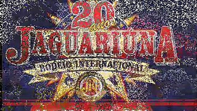 17-05 Galeria - Rodeio 2008