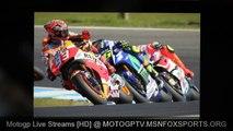 juara motogp 2016 catalunya 4 juni - motogp 2016 catalunya 4 juni