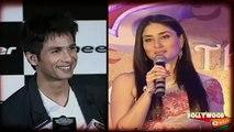 Biggest Bollywood MMS Scandals Salman Khan Slap , Shahrukh khan And More