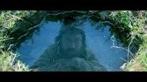 MADAARI Official Trailer 2016   Irrfan Khan, Jimmy Shergill   T-Series MADAARI Official Trailer 2016