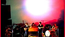 The Band   The Genetic Method & Chest Fever   Copenhagen, Denmark, 27 May, 1971