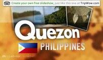 """Week 15 (Quezon (Palawan) - May 19-25)"" Rolls's photos around Quezon, Philippines"
