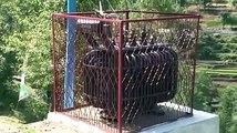 356 Hydro Power Projects in KPK