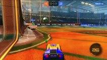 Rocket league compétition  avec les pots (36)