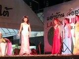ミス・クイーン2009(23)(MissQueen2009)ニューハーフ美人コンテス