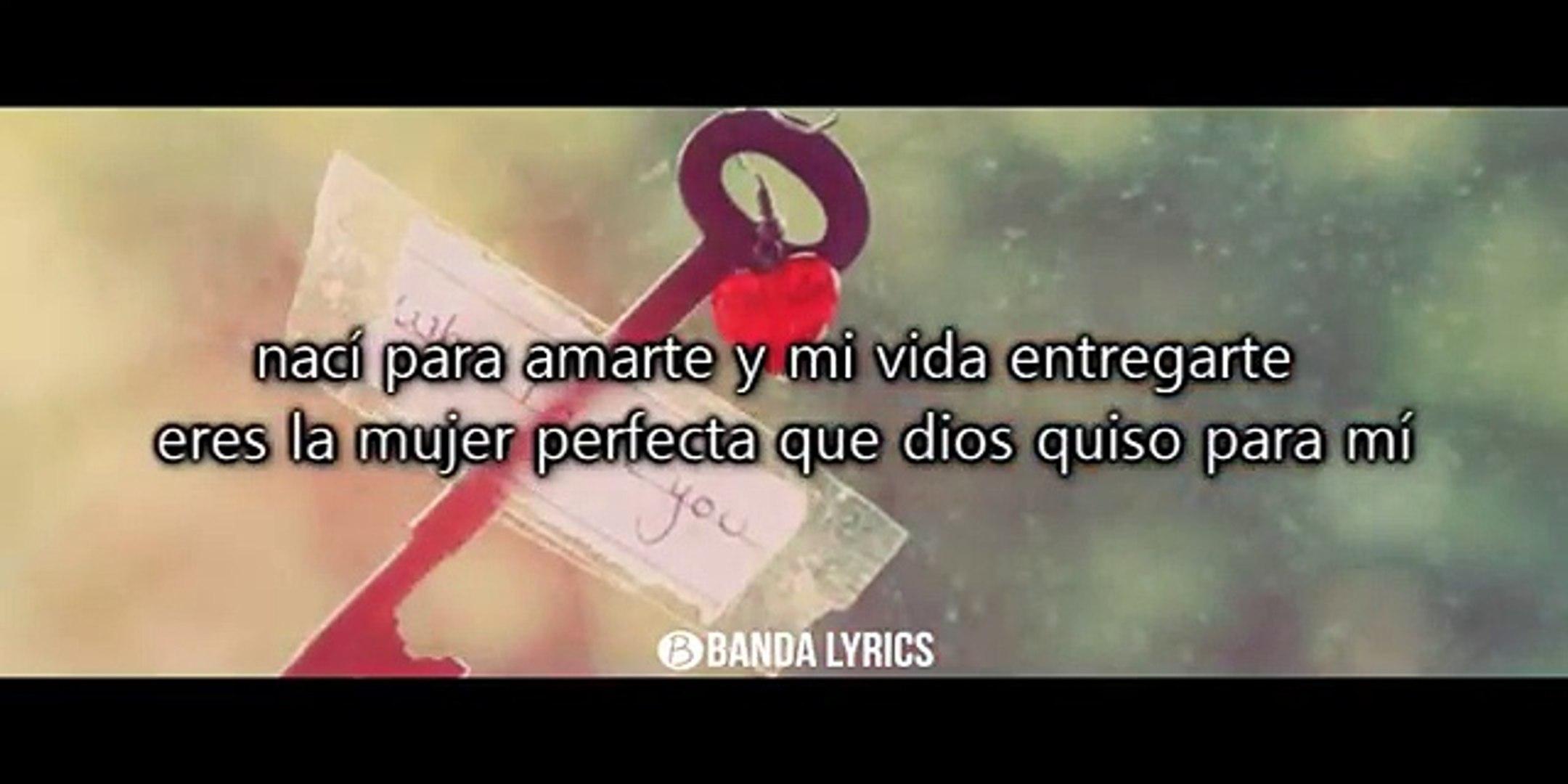 Banda Super Corona - Un loco [Vídeo Lyrics] [Música de Banda 2016] Lo mas nuevo