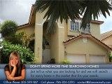 Real Estate in Doral Florida - Home for sale - Price: $555,000