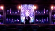 AMV Death Parade   There will be blood AMV④FUN
