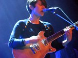 2/22 Tegan & Sara - Walking With A Ghost @ Warner Theater, Washington, DC 2/17/10