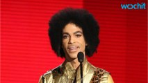 Prince Cause of Death Just The Start of Investigation