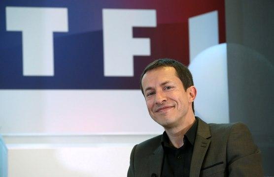Grégoire Margotton : sa première sur TF1, les polémiques et les réseaux sociaux