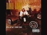 Dana Dane   Rollin  Wit Dane Excellent Quality