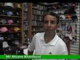 Algerie aprés 45 ans d'independance
