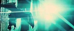 Batman v Superman- Dawn of Justice Ultimate Trailer