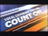 WPTV NewsChannel 5 Open (9/28/12)