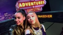 Girl Meets World Season 3 Episode 5 Girl Meets Triangle Video