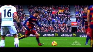 Messi vs Payet ● Free kick Masters - 2015/16 HD