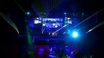 Trans-Siberian Orchestra - Christmas Eve/Sarajevo 12/24 Salt Lake City, UT 11.19.2014