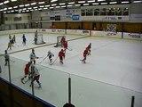 Kifu01 -Clemens 19/12 2009 del 4, 2-0 till Clemens. Kiruna dominerar matchen!
