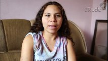 Cães atacam e ferem gestante na Vila Borato
