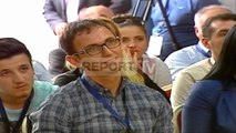 Report TV - PS-LSI, Rama: Muaji Prill i mbarë për koalicionin, sidomos 1 Prilli
