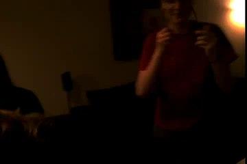video-2010-01-01-00-28-41