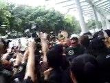 28/06-AYU in hong kong airport(part2)