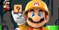 Hooper Live Super Mario Maker part 16