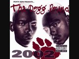 Tha Dogg Pound Feat Nate Dogg   Just Doggin  Excellent Quality