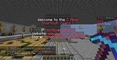 """TO MANY OP GUYS!"" Minecraft Prison ep1 w/willtomnick"