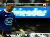 Atlético Rafaela vs Argentinos Juniors (1-0) Torneo Inicial 2013 Fecha 11
