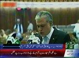 News Bulletin 09pm 03 June 2016 Such TV
