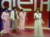 Aretha Franklin - Oh Me, Oh My [I'm a Fool for You] - Soul Trai - 1973