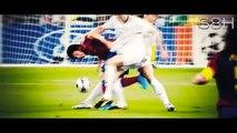 Lionel Messi ● Skills ● Assists ● Goals !