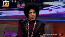 Prince Died Of Accidental Opioid Overdose From Painkiller Fentanyl
