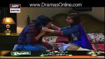 Mohe Piya Rung Laaga Episode 84 on Ary Digital in High Quality 3rd June 2016 watch now free full latest new hd pakistani