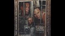 Shawshank Prison - Stoic Theme (Alternate) from The Shawshank Redemption by Thomas Newman