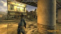 Fallout new vegas dynamic ENB shadows - video dailymotion