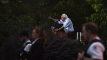 Here's why California won't save Bernie Sanders' campaign