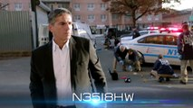 Person of Interest S5E10 : The Day the World Went Away promo this